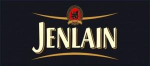 15-Brasserie-Duyck-Jenlain-480x211