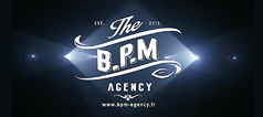 Logo-BPM-agency-(APO)