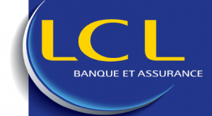 logoLCL-438x240