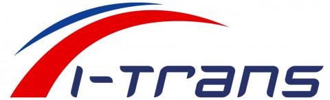 logo_itrans-seul-HD-480x146